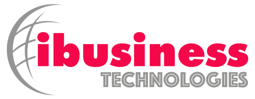 iBusiness Technologies, UK